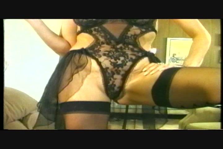 Viet Porn Movies 17