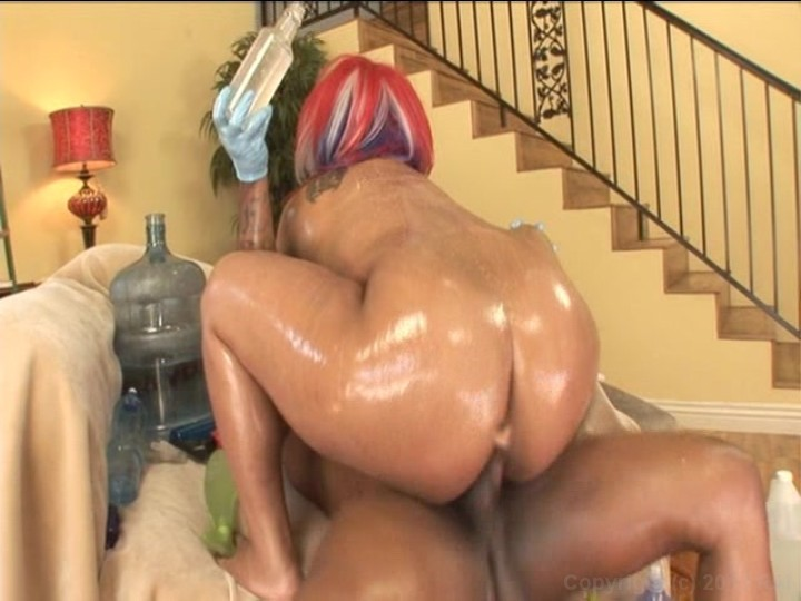 Christina copafeel wet juicy asses 5 hd 6