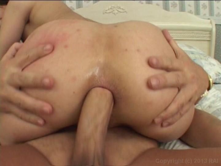 itty bitty titty commitee sex scene