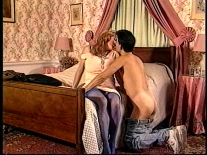 Zena Fulsom The Biggest Tits In The World 73