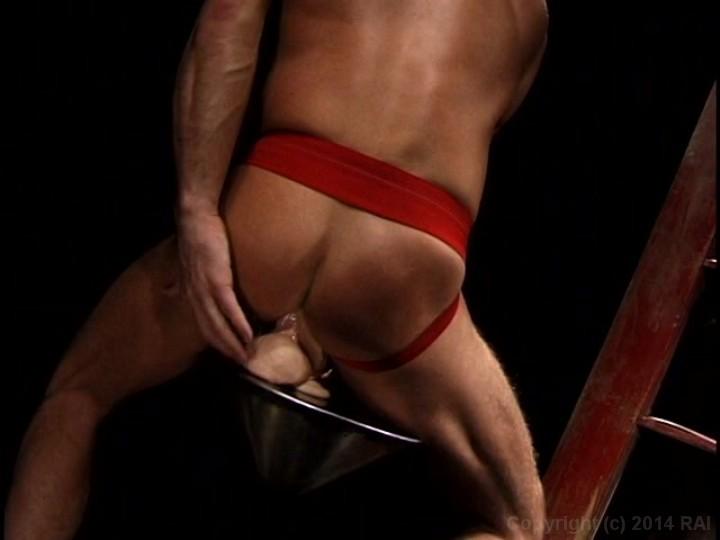 Gay bars in newcastle upon tyne