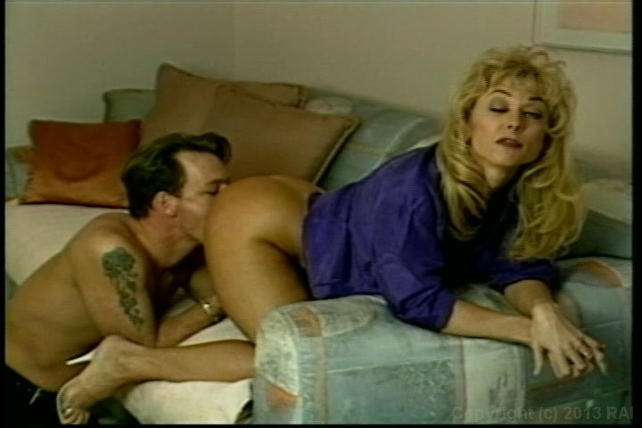 Nina hartley interracial tubes