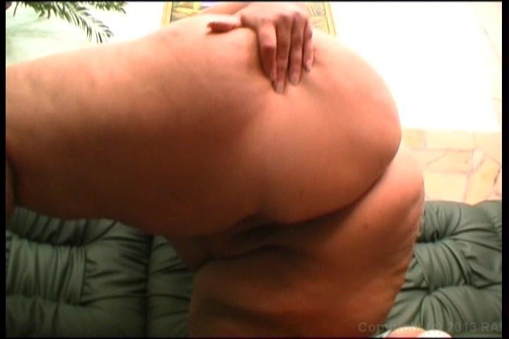 mature chubby amateure free
