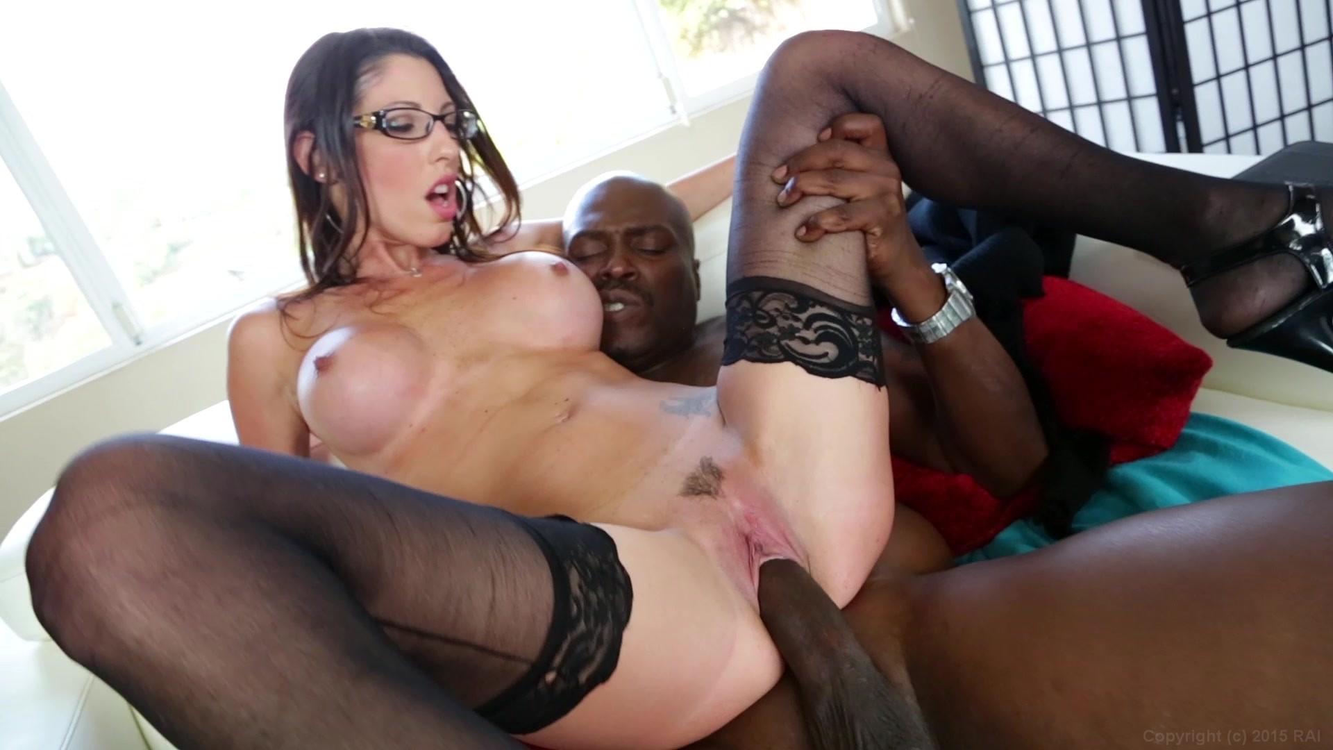 erotic female swinging pendulums