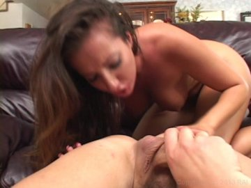 Amber Rayne DVD, VOD, Movies and Videos