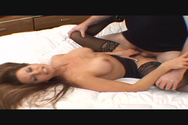 Amature anal wife