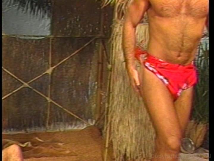 Free tranny anal sex videos