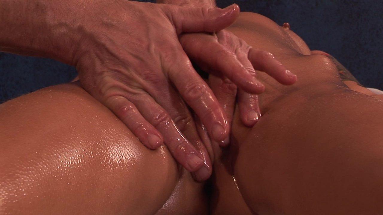 Nude flexible girls tumblr