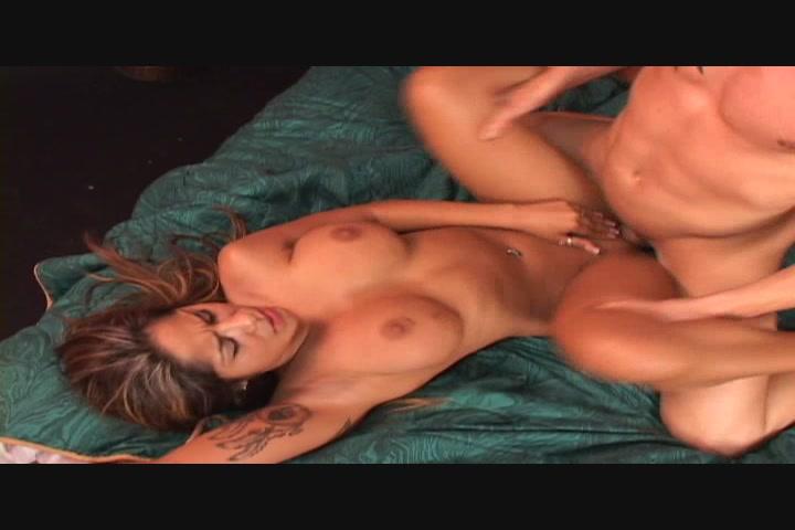 open sore on vagina