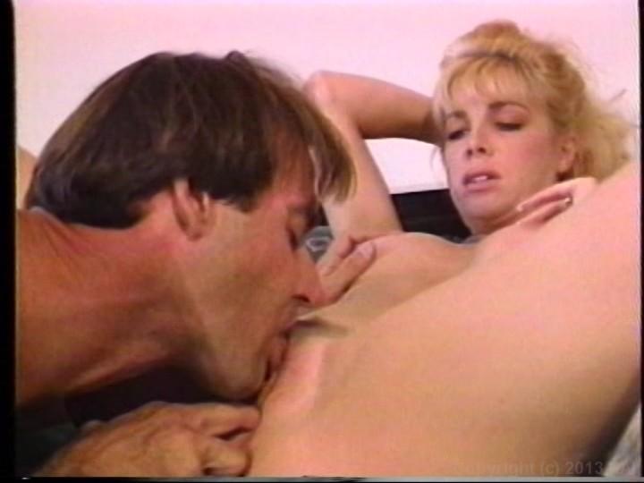 Stephanie duvalle porn star