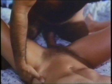 Ron jeremy anna ventrua sex
