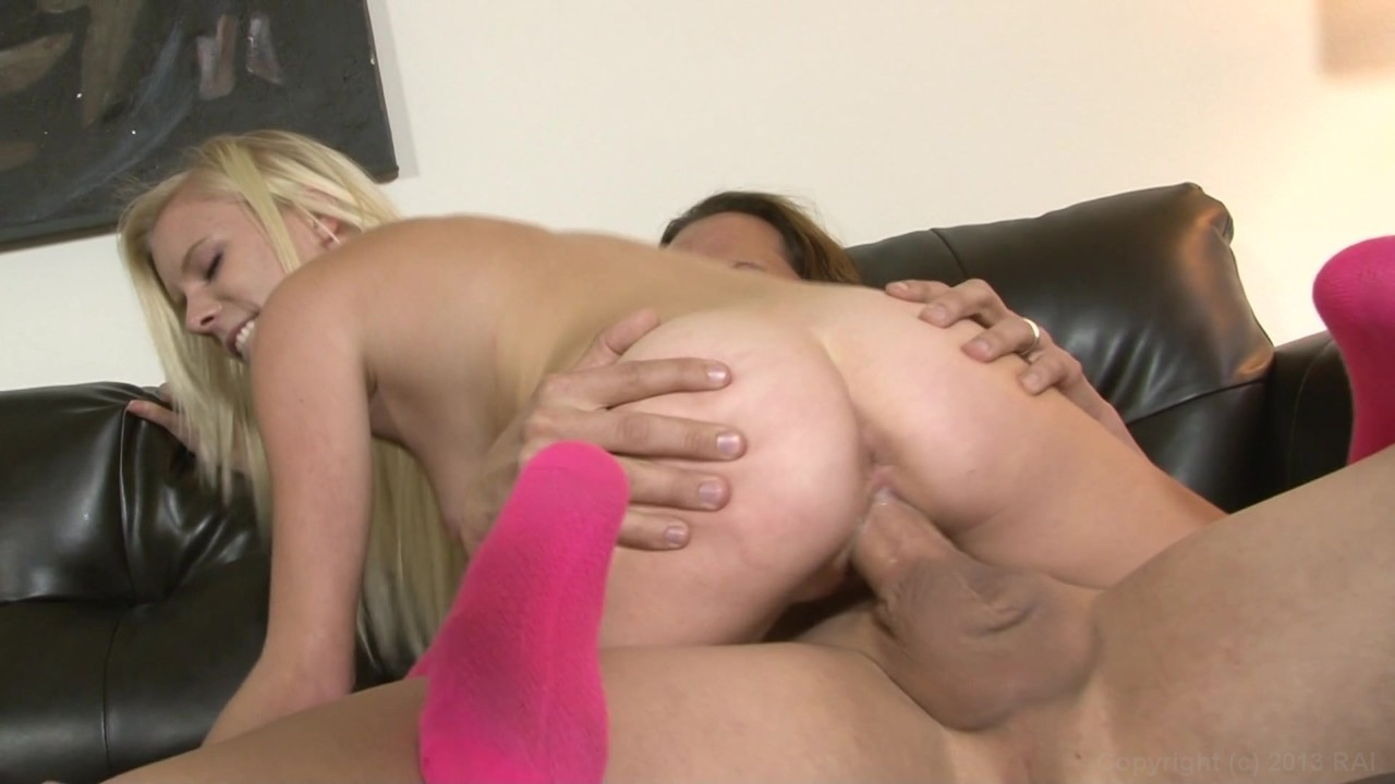 Southern cheating wife slut