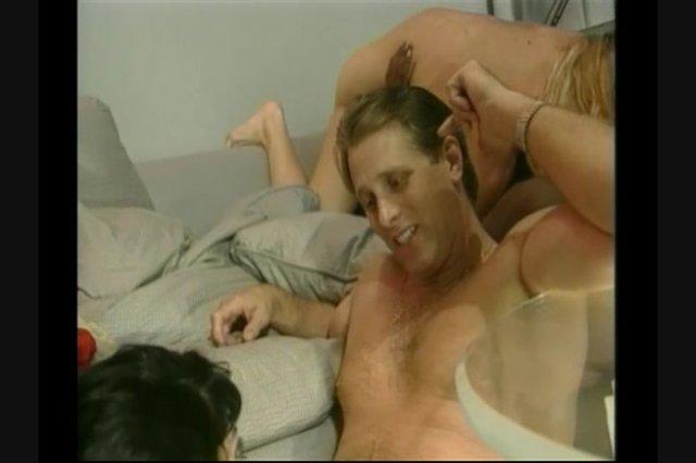 Farting pantyhose tube
