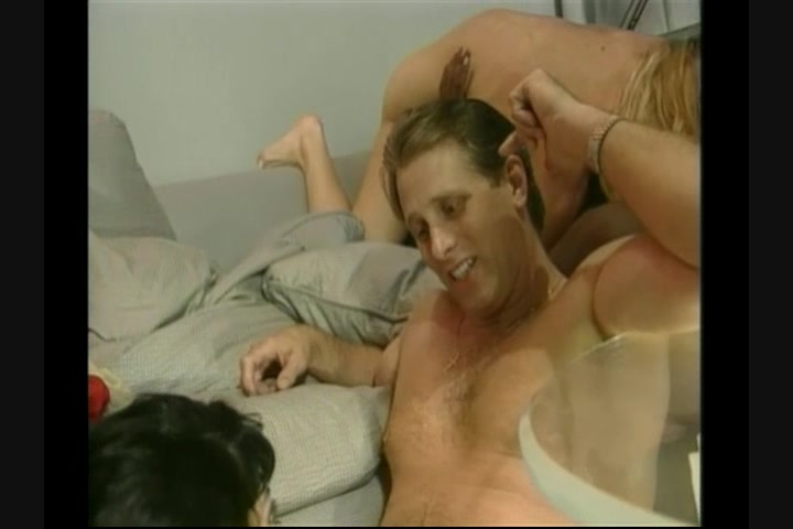 susan sarandon totally nude