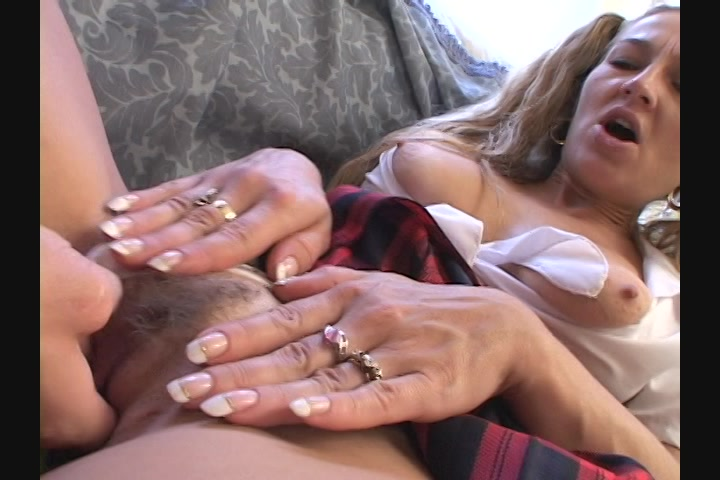 Free Pussy Squirters 13