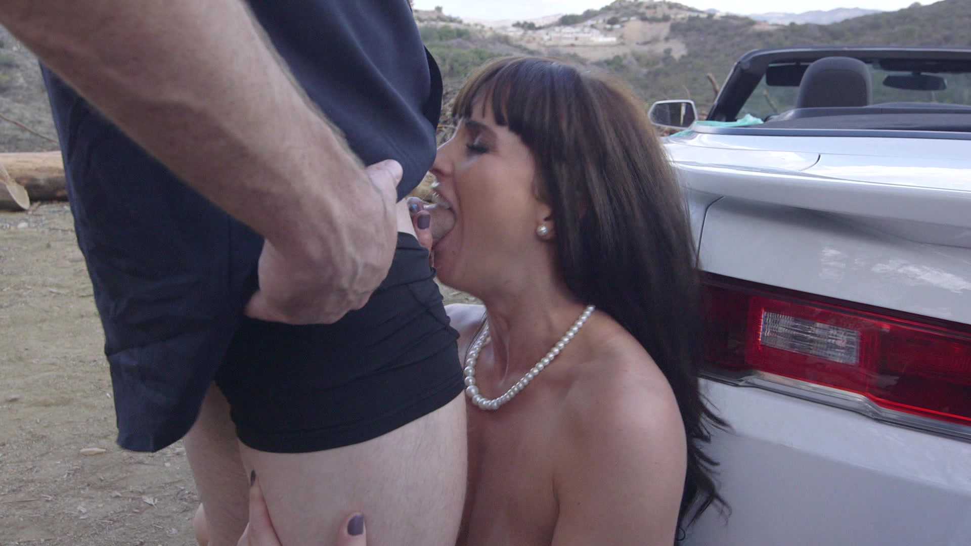 Free Dirty Porn Clips 95