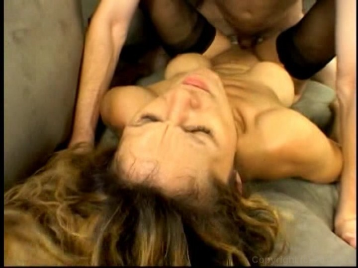 sexy hollywood porn big breasts