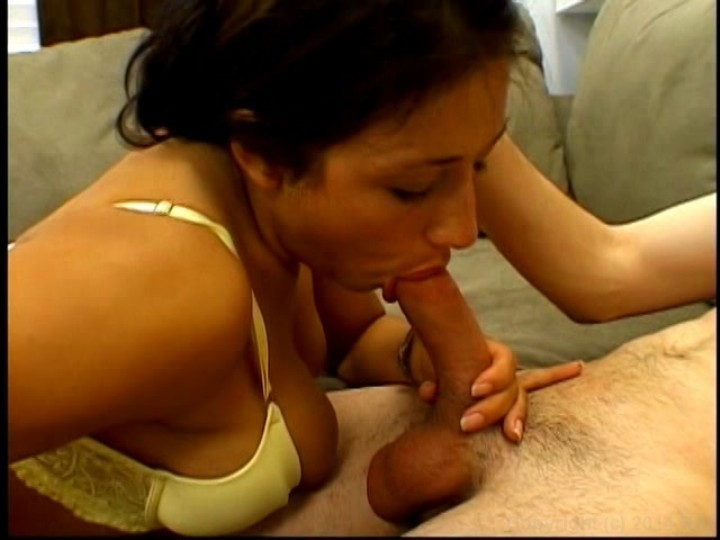 mommy loves cock 5 dvd