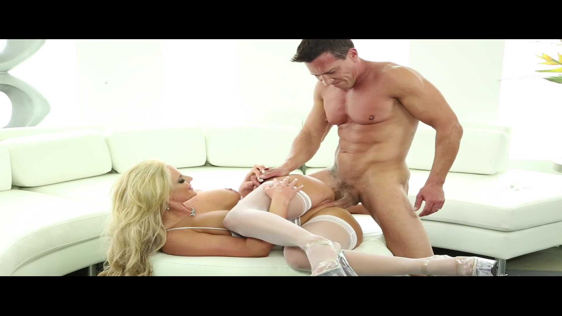 Extreme face kicking clips brutal femdom
