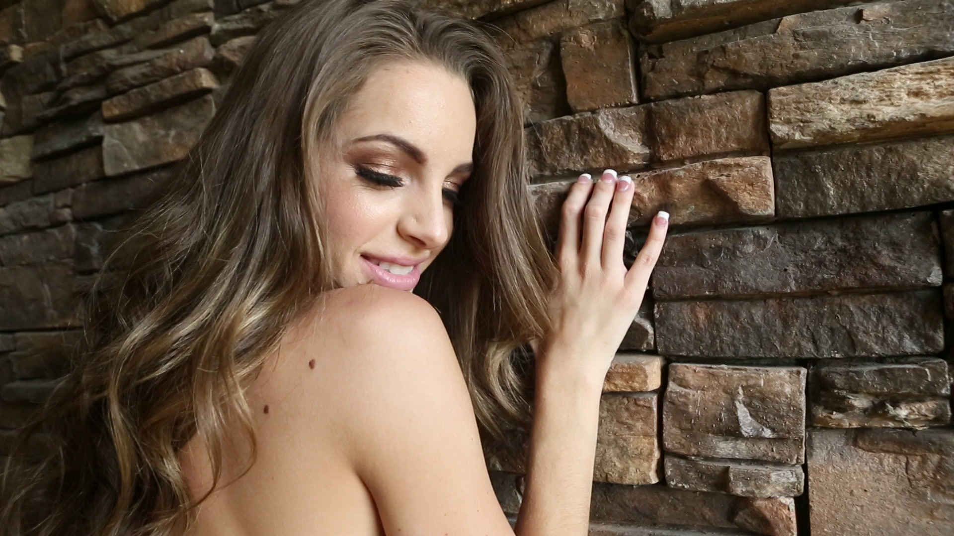Scene with Kimmy Granger - image 10 out of 20