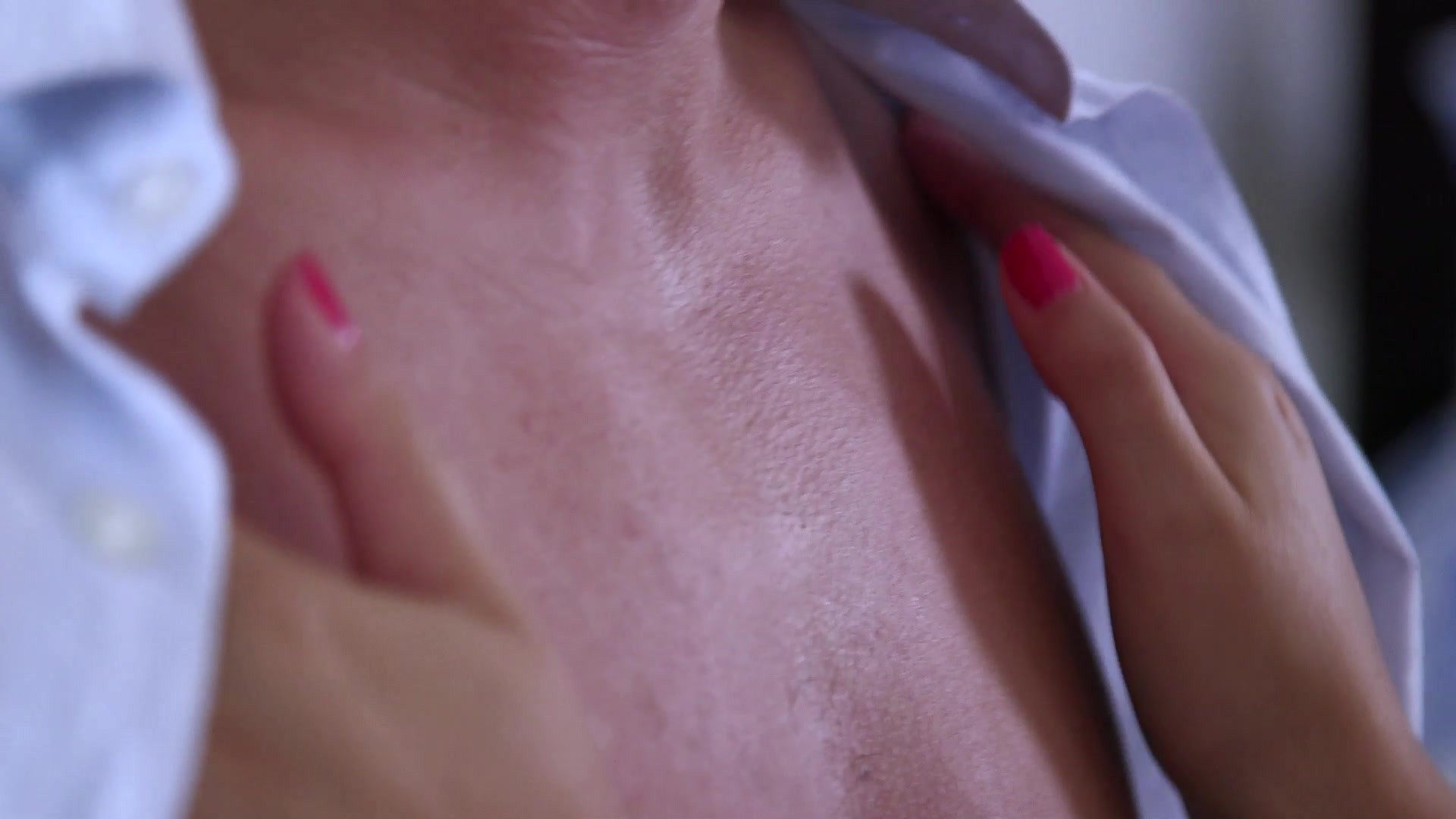 Scene with Mick Blue, Tommy Pistol and Valentina Nappi - image 4 out of 20