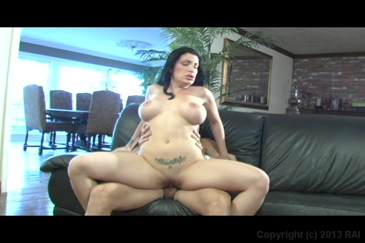 Leila Ferraz Dirty Sexy Mommys 65