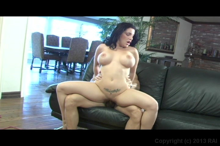 Leila Ferraz Dirty Sexy Mommys 38