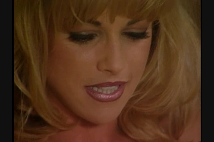 porno-roliki-seks-filmi