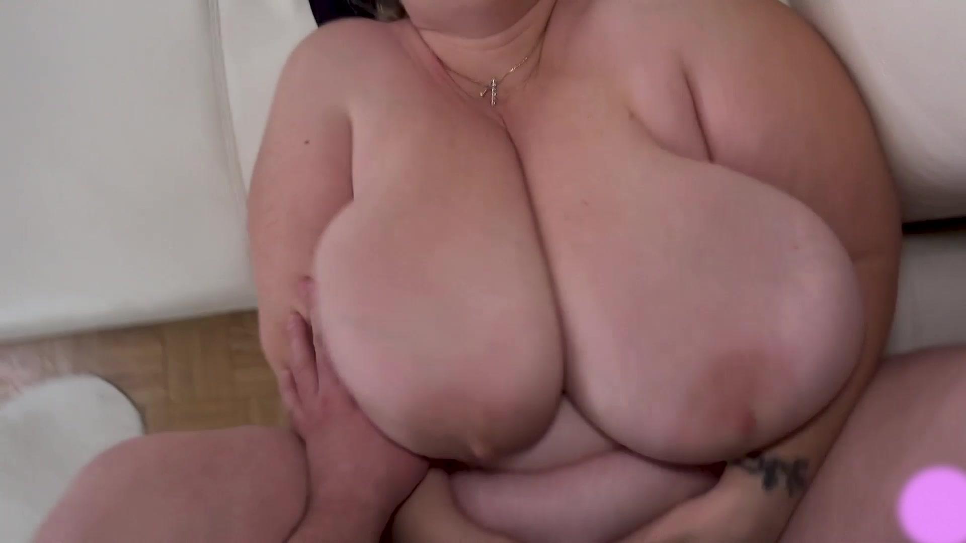 Bbw Sophia Lola Mp4porn Ru