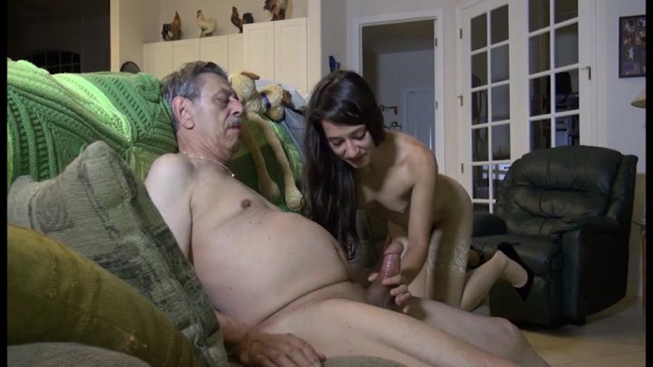 Desperate Pleasures, Hope Harper, Krystal Orchid, 18+ Teens, All Sex, Family Roleplay, Older Men, Taboo Sex, Advantage Of Young Girls