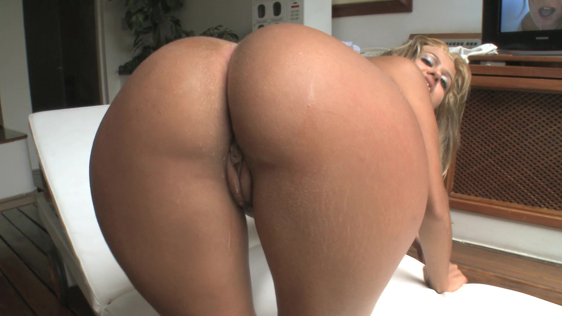 beautiful brazilian ass