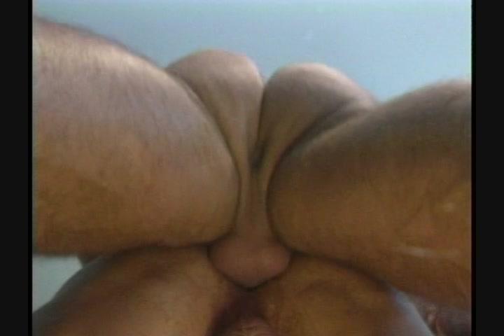 Nepin seks