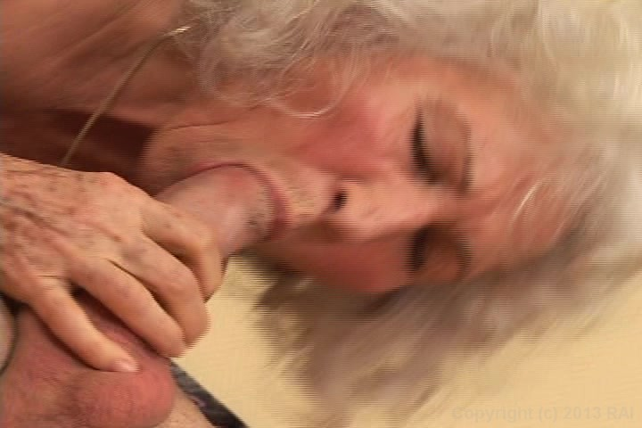 Free Grandman Sex Movie 9