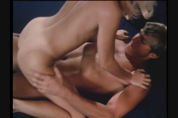 wsex Erotic radio