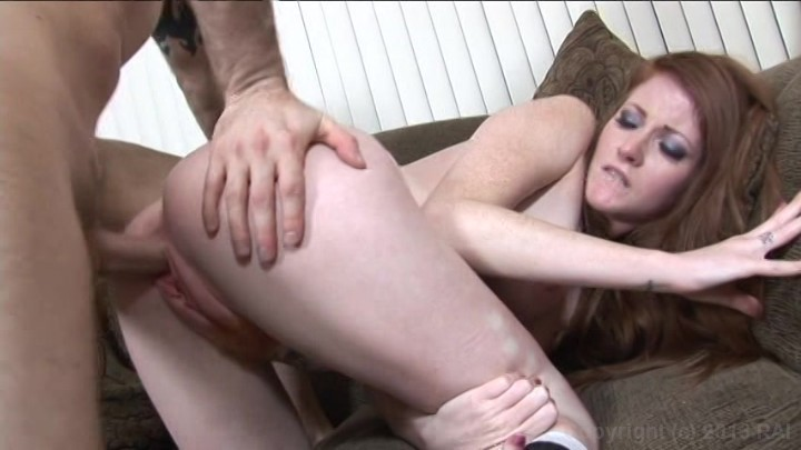 horny sexy doll. Briefcase yahoo masturbation love for this person
