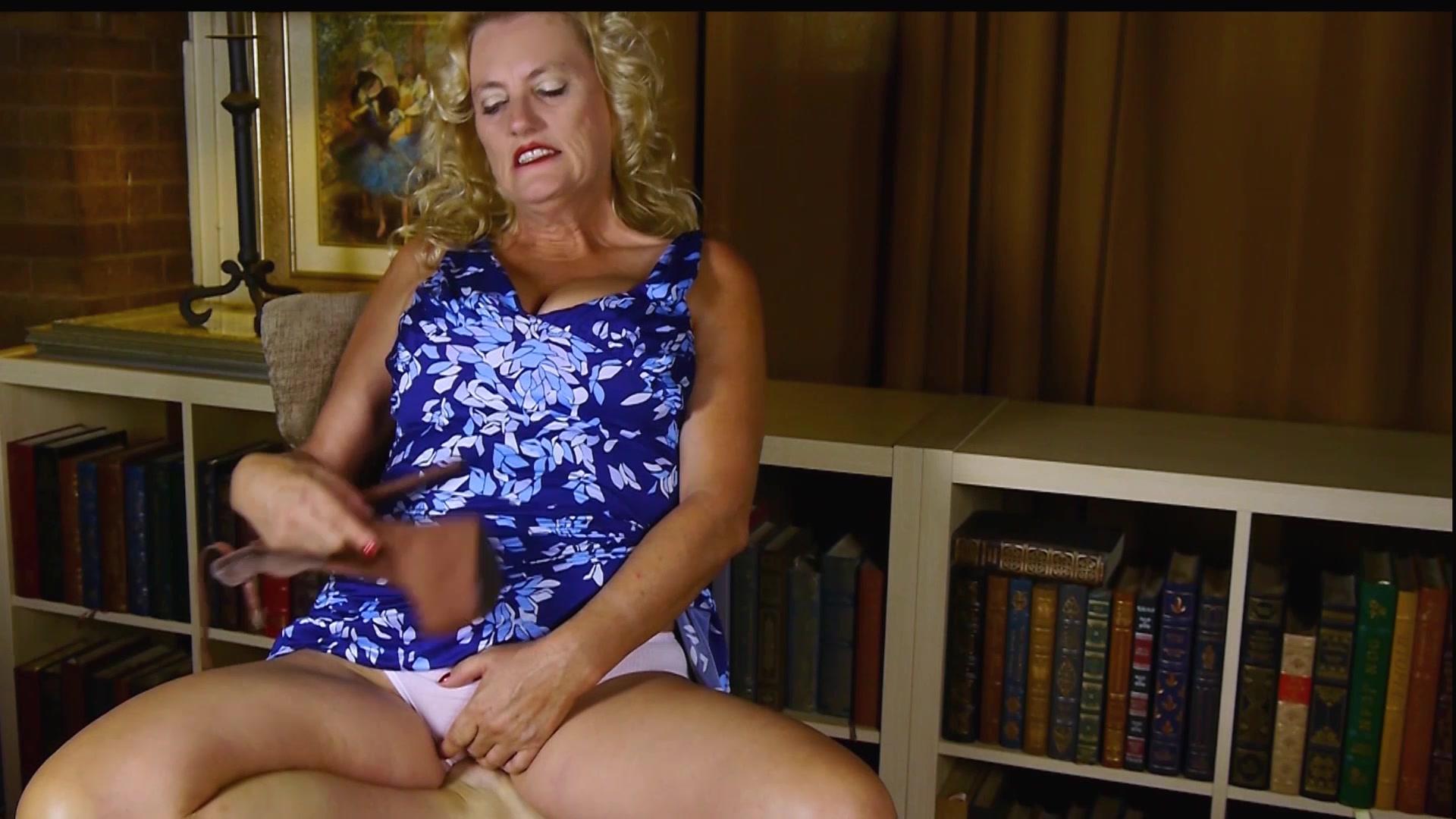 Streaming Grandma Porn 55