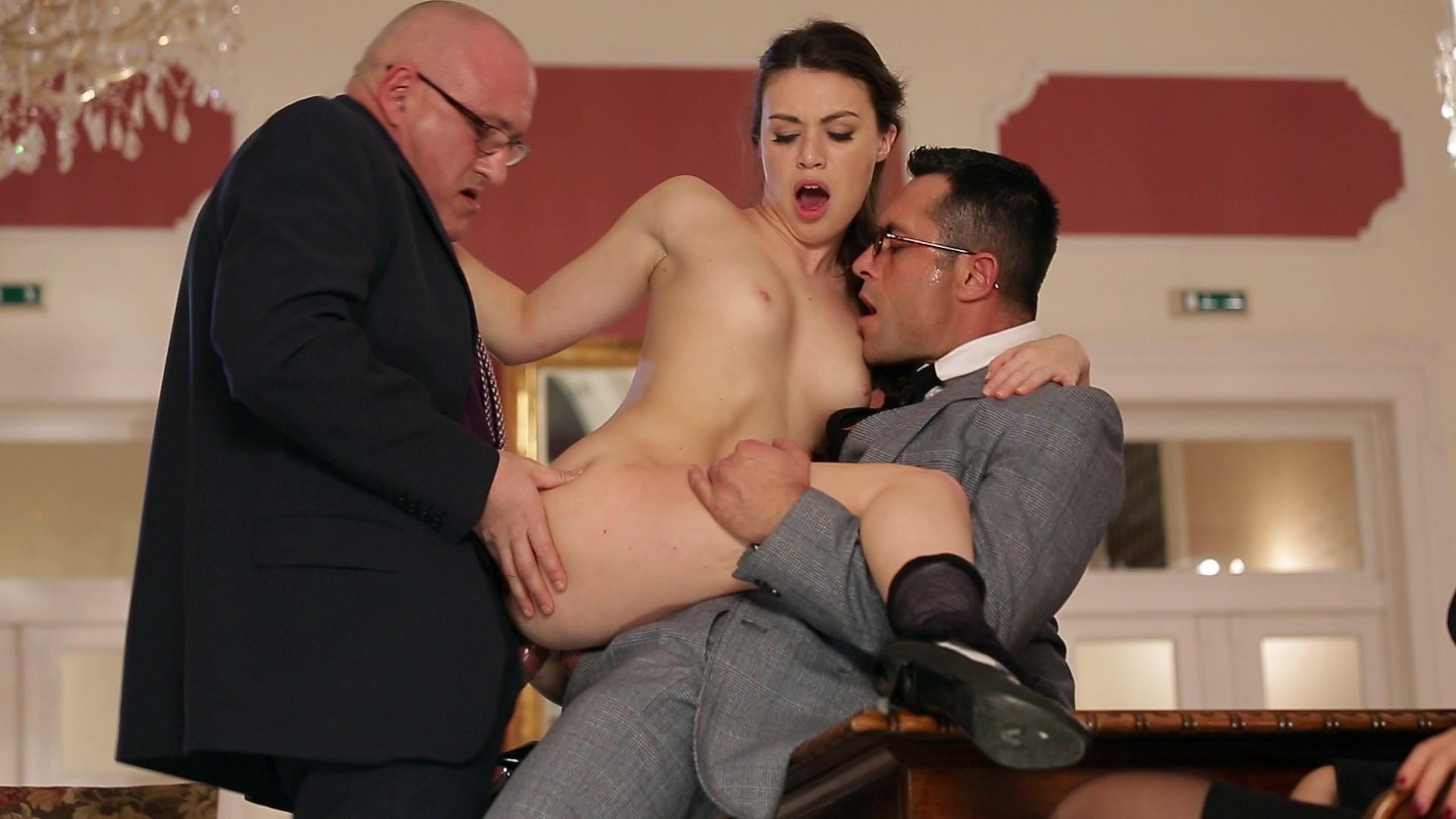 Порно фильм hd марка дорселя