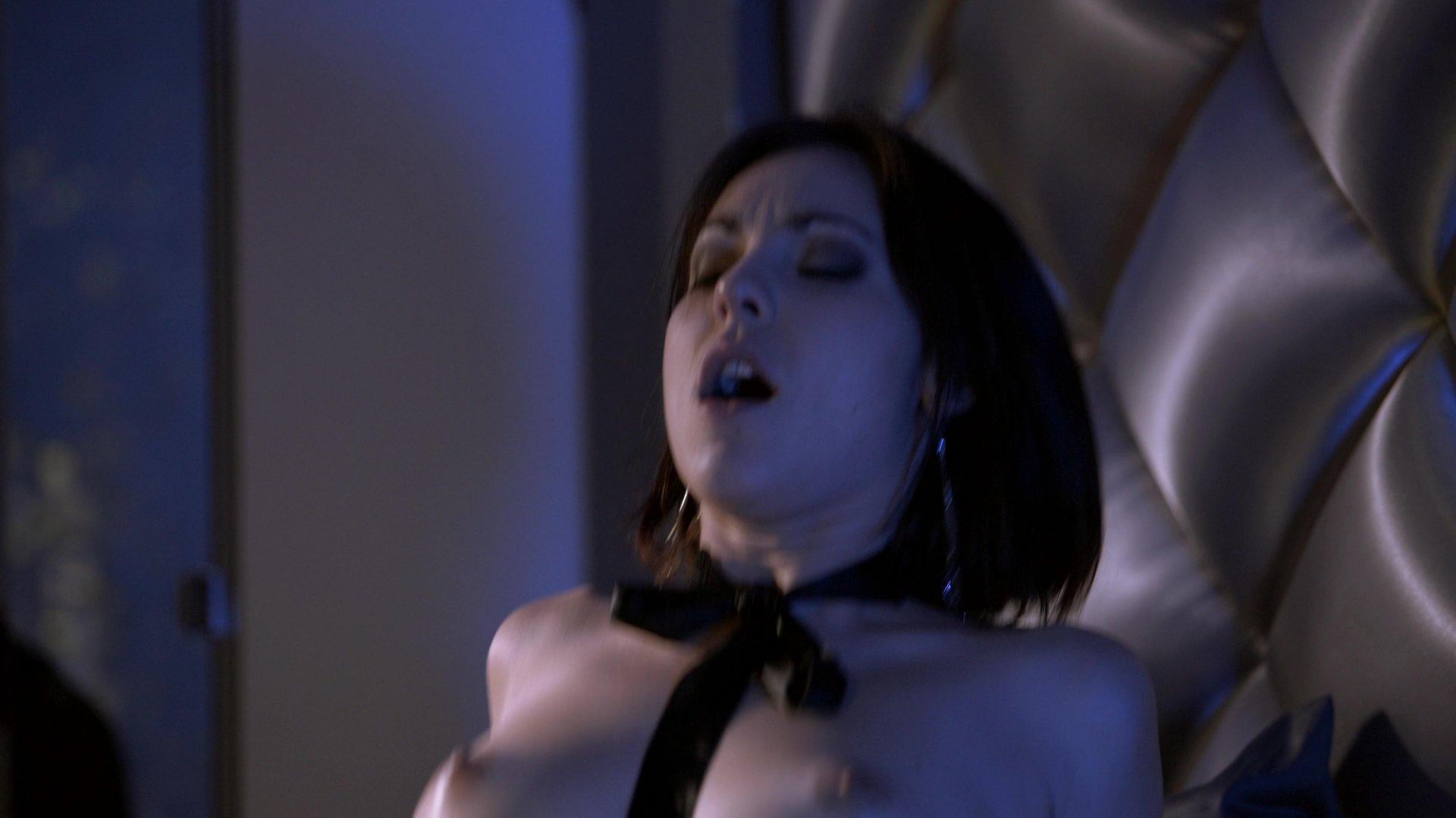 escorts streaming porno