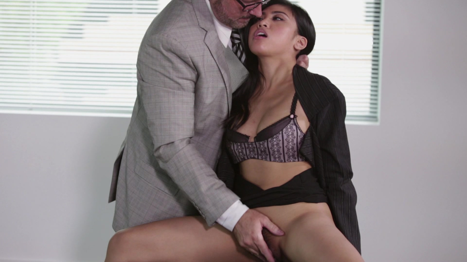 Scene with Ember Snow - image 12 out of 20