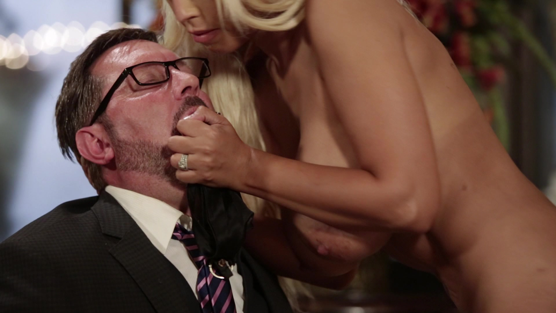 Scene with Jessica Drake - image 17 out of 20