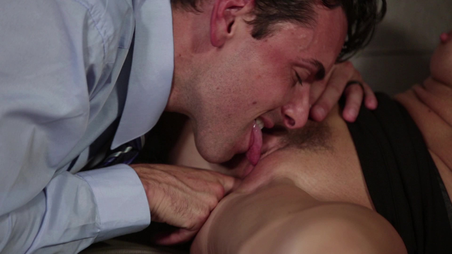 Scene with India Summer - image 12 out of 20