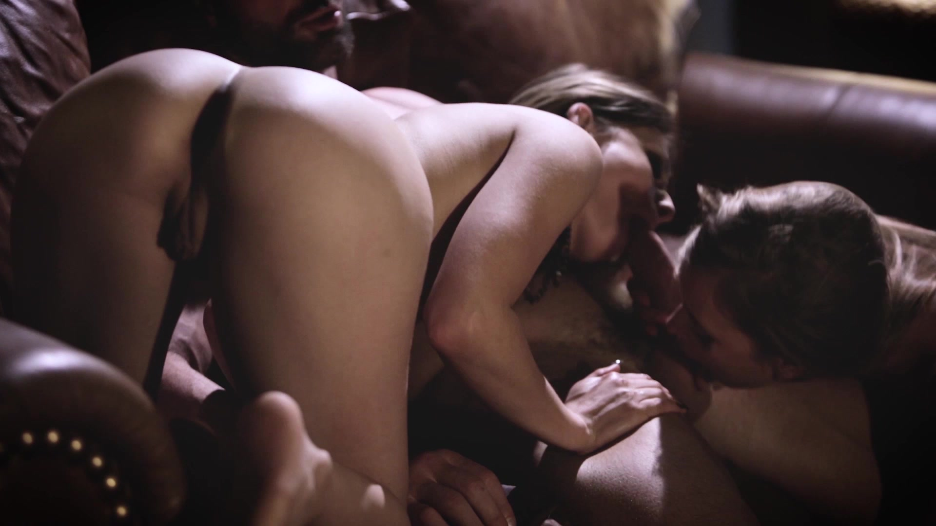 Scene with Kristen Scott (II) and Jill Kassidy - image 17 out of 20