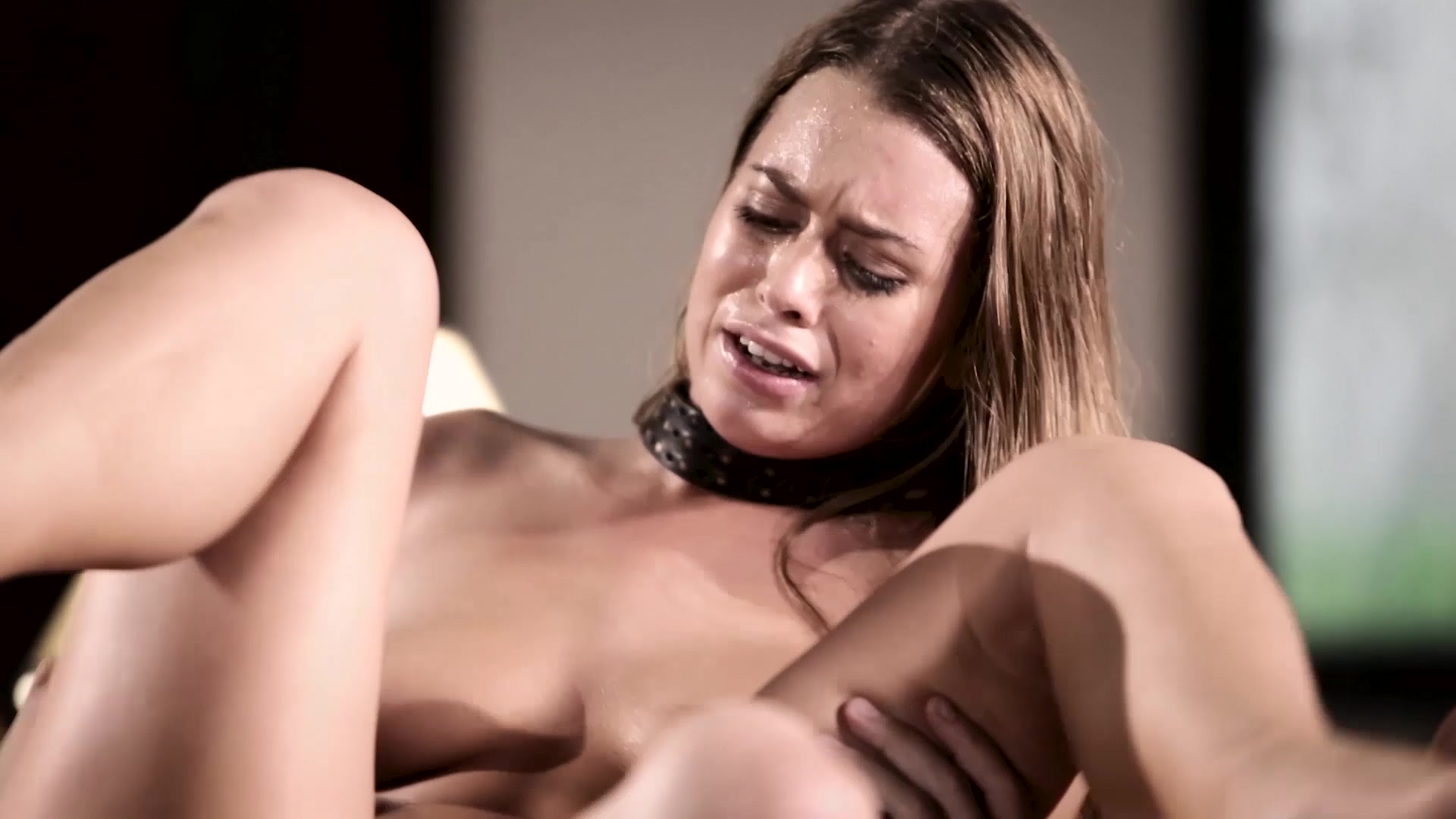 Scene with Kristen Scott (II) and Jill Kassidy - image 14 out of 20