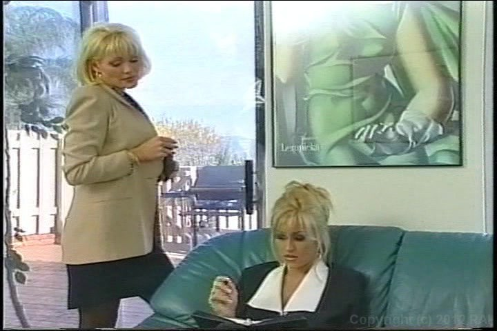 Jill Kelly - Virtual Blowjob - XVIDEOSCOM