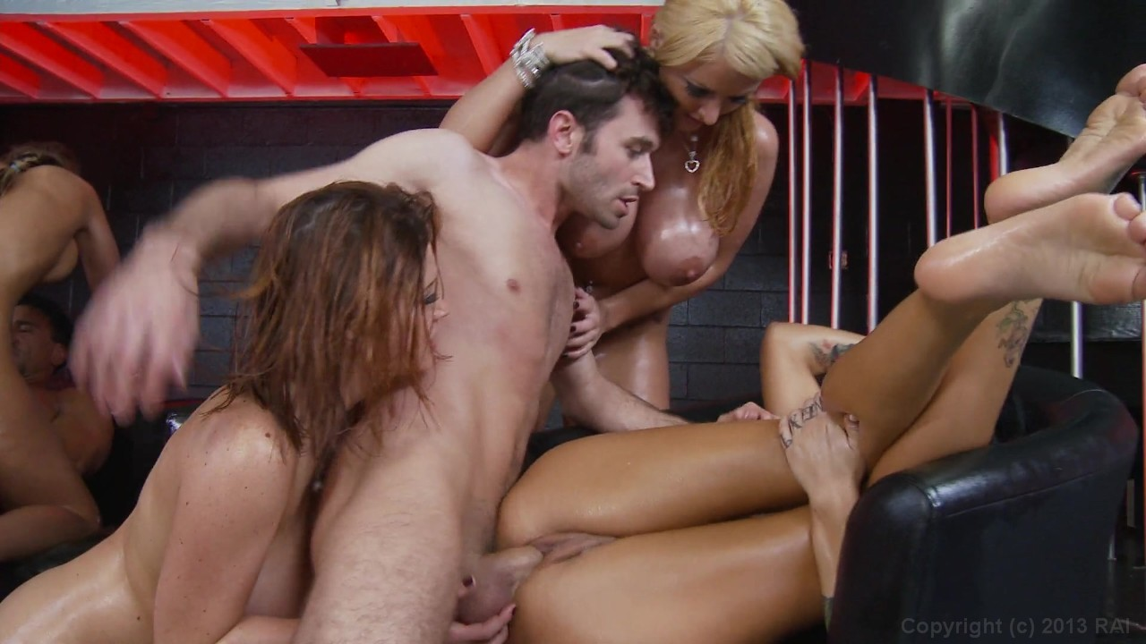 Xxx mobile porn free trailer and pictures