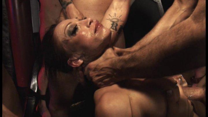 erotic matures