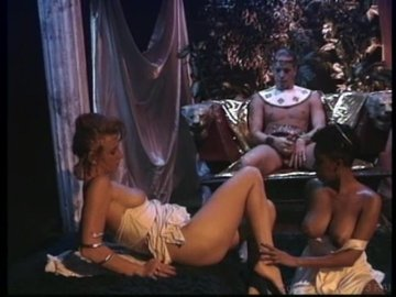 3gp video stripper molests