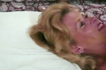 Shablee and diana richards - 3 part 1