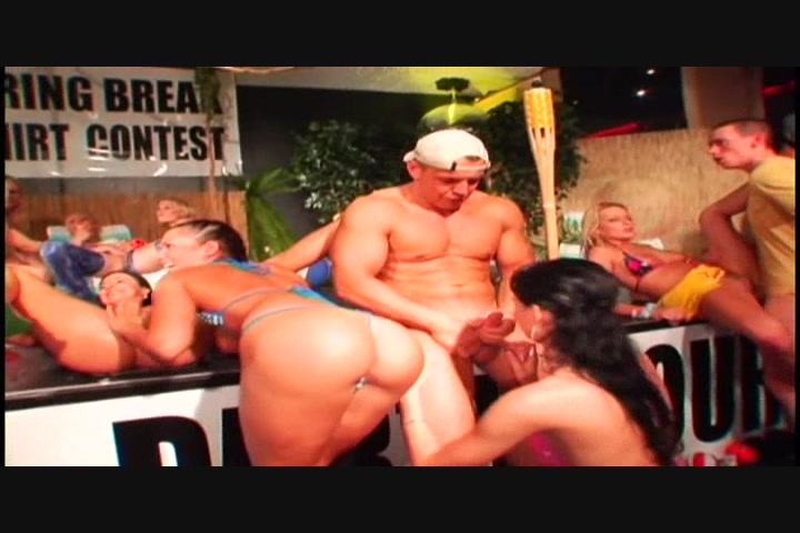 Thanks for drunk sex orgy springbreak torrent