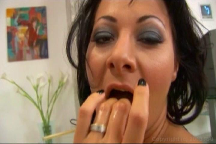 margarita glaria sex fakes